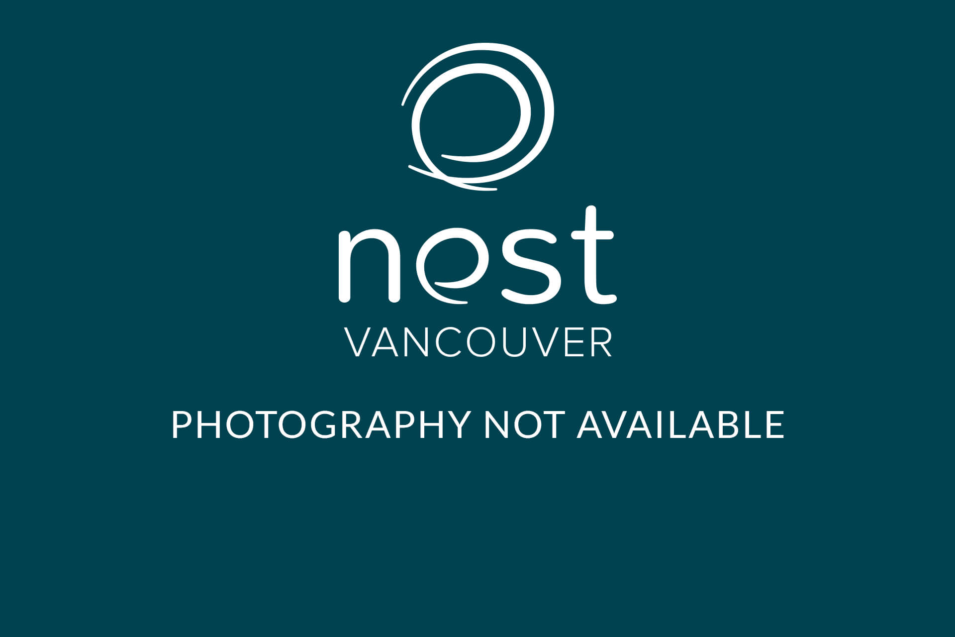 420 - 1385 Draycott Road, Lynn Valley, North Vancouver