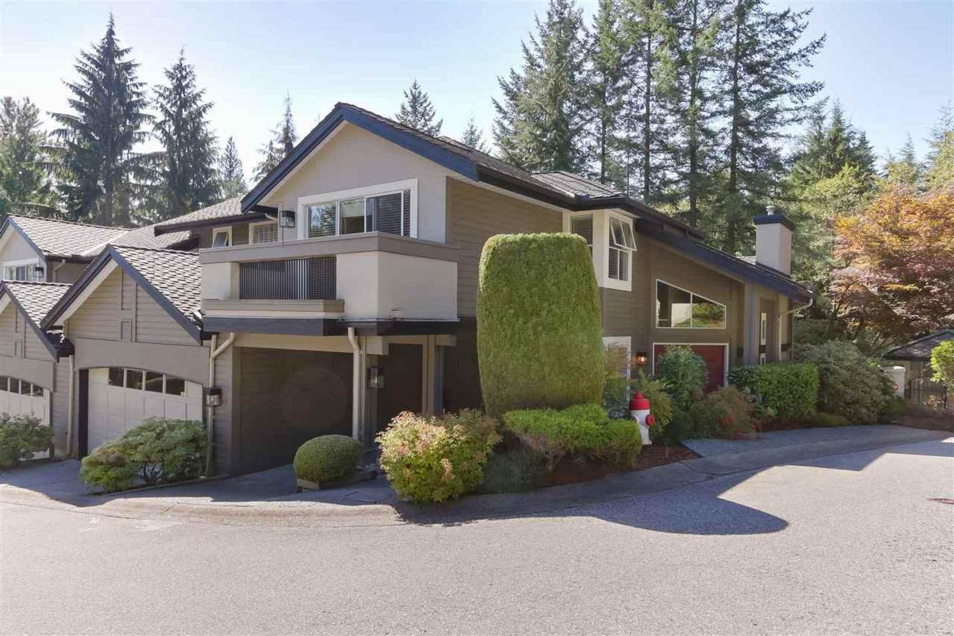 23 - 1900 Indian River Crescent, Indian River, North Vancouver